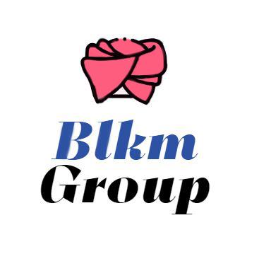 Blkmgroup-logo
