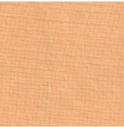 handmade texture paper