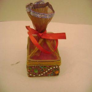 handmadepaperbox_blkmgroup