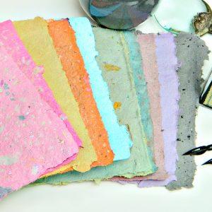 handmadepaper_blkmgroup