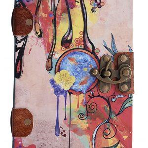 journals/ Diaries